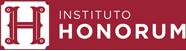 Instituto Honorum - Inscrições